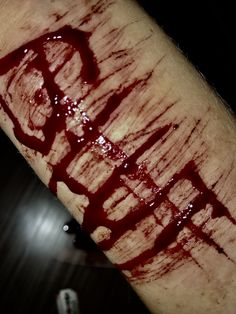 fucking slut #selfharm#cut#cutting#suicidal#slut