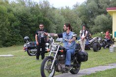 Distractie la Bikers Festival 2014: bijuterii pe doua roti, concursuri si muzica rock Motorcycle, Concert, Vehicles, Rolling Stock, Motorcycles, Concerts, Vehicle, Motorbikes, Engine