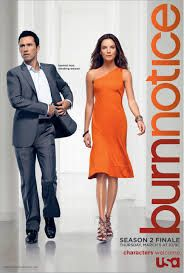 Download Burn Notice Season 07 Episode 02 Tv Show Online For Free with great downloading speed and without any membership or registration in perfect audio and video quality.