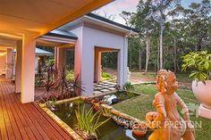 Western Australian rural property
