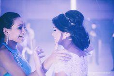 Tulle - Acessórios para noivas e festa. Arranjos, Casquetes, Tiara | ♥ Ecília Oliveira