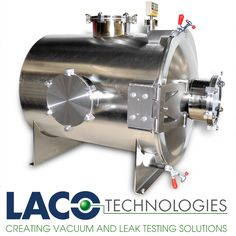 R&D HIGH VACUUM CHAMBER HIGH VACUUM CHAMBER WITH SHELF – 1P14165 http://www.lacotech.com/vacuumchambers/ourwork-microwaveresearchvacuumchamber/ourwork-microwaveresearchvacuumchamber+highvacuumchamberwithshelf-1p14165.aspx