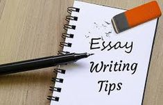 Do you feel your essay writing to be hectic task then get help from the experts in http://best-essay-writing-service-reviews.com/essay-writing-service-uk