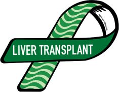organ transplant coursework Tissue and organ procurement, tissue donor, transplant donor, transplantation introduction  donation rates,17 and coursework during medical school is sig.