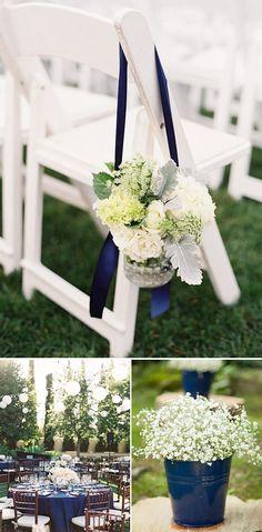 bodas-en-azul-02.jpg (580×1178)