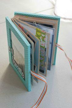 1000 images about idees scrap on pinterest scrap mini albums and souvenirs. Black Bedroom Furniture Sets. Home Design Ideas