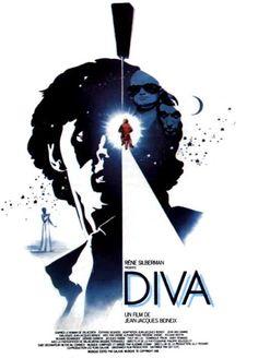 Diva [1981]