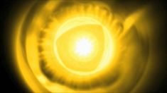 3th Solar plexus Chakra (7 chakras) - Guided Meditation (+playlist)