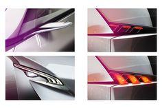 Peugeot Internship – Part 2  