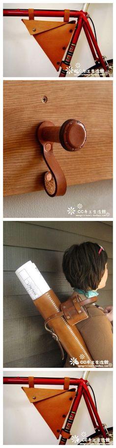 圓 純手工實木頭配件 植鞣包 複古包配件 單車掛包 限量-淘寶台灣,萬能的淘寶