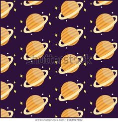 Find Cute Planet Pattern Flat Design Illustration stock images in HD and millions of other royalty-free stock photos, illustrations and vectors in the Shutterstock collection. Flat Design Illustration, Pattern Design, Royalty Free Stock Photos