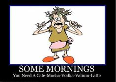 some mornings funny quotes quote coffee lol funny quote funny quotes humor Work Humor, Mornings, Coffee Coffee, Coffee Humor, Coffee Quotes, Funny Coffee, Morning Coffee, Coffee Talk, Coffee Break
