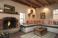 Please browse all of our fantastic Santa Fe Vacation Rentals. We provide pictures, pricing and amenities. Canyon Road, Romantic Getaway, Vacation Rentals, Santa Fe, Homes, Valentines, Home Decor, Valentine's Day Diy, Houses