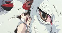 もののけ姫 Princess Mononoke