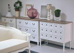 Cabinet din lemn de plop si MDF, Ravenna RA029 #homedecor #interiordesign #inspiration #homedesign #shabbychic Ravenna, Cabinet, Provence, Shabby Chic, Storage, Brown, Interior, Modern, Inspiration