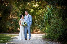 amelia-island-wedding-dana-goodson-photography-010