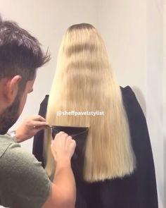 Clipper cut Spam with love and tag your friends! Video  by @sheffpavelstylist  Follow: @hair.artistry Follow: @hair.artistry Follow: @hair.artistry  #rainbowhair #mermaidhair #vivids #vividhair #btcpics #behindthechair #modernsalon #stylistshopconnect #colormelt #pravana #pravanavivids #sandarthair #lollypoplocks #unicornhair #dyeddollies #imallaboutdahair #americansalon #authentichairarmy #hotonbeauty #beautylaunchpad #hairbrained #hairnerd #hairofinstagram #hairinspiration #hairart…