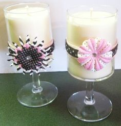 Having fun making our new candles pretty! Available in Chocolate or Salted Caramel. Candle Companies, Pillar Candles, Caramel, Have Fun, Chocolate, Antiques, Pretty, How To Make, Salt Water Taffy