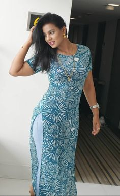 Mallu Fashion Model Shanaya Hottest Stills. Indian Actress Hot Pics, Most Beautiful Indian Actress, Beautiful Asian Girls, Beautiful Hijab, Beautiful Women, Beauty Full Girl, Beauty Women, Sexy Dresses, Girls Dresses