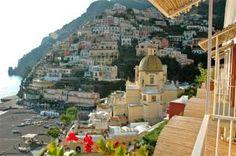 Fabulous Buca Di Bacco #Positano_Beach_Resort, Italy - Enjoy #Amalfi_Cost #Luxury_Hotels  http://VIPsAccess.com/luxury-hotels-capri.html
