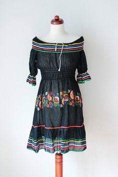 https://www.etsy.com/listing/225969603/vintage-peasant-dress-austrian-1970s