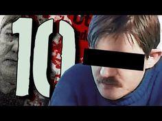 10 najgorszych polskich przestępców