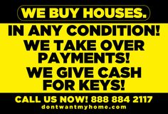 WE  WHOLESALE PROPERTYS  IN THE MID WEST AND OTHER STATES..