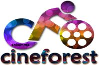 Entertainment portal provides fresh movie News,Photos,Reviews,upcoming movies list,movie thatres list,box-oofice reports,Trailers,Videos,Mp3 Songs,Wallpapers