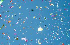 霊能力者が占う2021年と1月の運勢。これから訪れる出会いと別れの意味は? - by them(バイゼム) Balloon Display, Free High Resolution Photos, Bokeh Lights, Focus Photography, Black Paper, Textured Background, Birthday Wishes, Fireworks