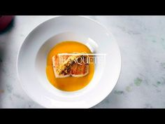 Banquete » Moqueca Amarela