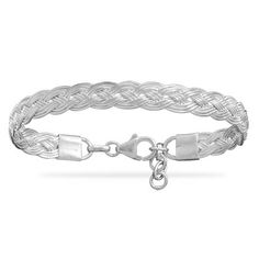 www.thewesternboutique.com  Braided Bracelet Cuff. You'll be the envy of every other cowgirl in the room when you wear a beautiful western Stirling Silver jewelry. Our necklaces, earrings, bracelets, and rings. Feature beautiful and shiny Swarovski Crystal Rhinestones, conchos, and Turquoise accents.