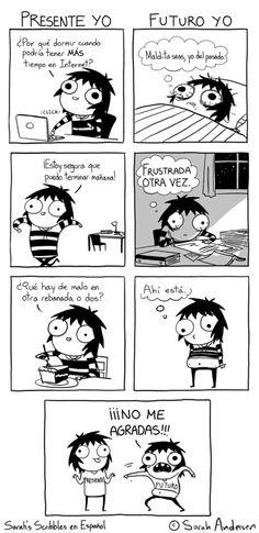 """Mi vida :'v :""""D"""