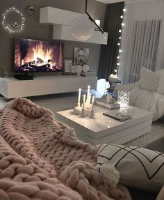 Interior Design Career, Interior Decorating Styles, Decorating Ideas, Decor Ideas, Interior Design Living Room, Living Room Decor, Design Interiors, Design Bedroom, Online Furniture Stores