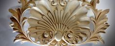 carved wood   Baroque Wood Carving « Architectural Wood Carving   Authentic Custom ...