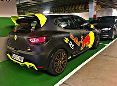 Renault Sport, Alpine Renault, Vive Le Sport, Clio Sport, Megane Rs, Renault Megane, Custom Cars, Cars And Motorcycles, Race Cars