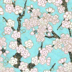 Papier Japonais Adeline Klam Ethnic Patterns, Japanese Patterns, Textures Patterns, Print Patterns, Pattern Designs, Washi, Sakura, Lace Print, Japanese Paper