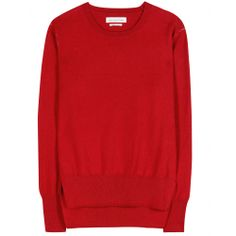 mytheresa.com - Orlane sweater - Sweaters - Knitwear - clothing - Luxury Fashion for Women / Designer clothing, shoes, bags