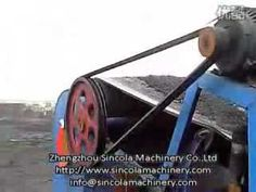 8 Sand Rotary Dryer Machine Ideas Dryer Machine Dryer Rotary