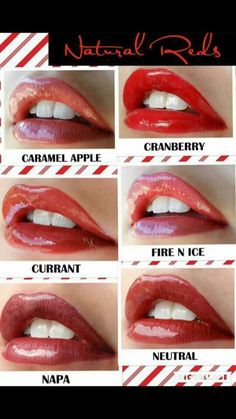 LipSense color lasts 4-18hrs guaranteed with no touch ups! www.myrockymountainbeauties.com