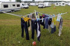 Registratie 'zigeuners': Roma, woonwagenbewoner: wanneer gebruik je welke term?