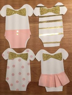 Her på FabtasiFabrikken har vi til sammen afholdt 5 barnedåb. Der er mange forberedelser til sådan en dag. Hvis man starter i god tid er det faktisk ret hyggel Two Piece Skirt Set, Deco, Skirts, Dresses, Baby, Fashion, Creative, Vestidos, Moda