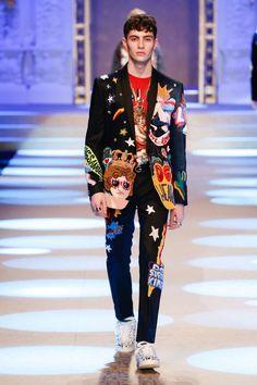 Mens Fashion – Designer Fashion Tips Hipster Outfits, Fashion Outfits, Fashion Tips, Fashion Design, Fashion Trends, Fashion Quotes, Hip Hop Fashion, Fashion Week, Urban Fashion