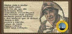 Minha vida é andar - www.facebook.com/chinelosjaragua