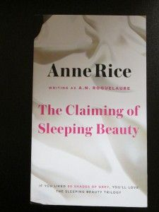 the proclaiming connected with attempting to sleep elegance reserve review