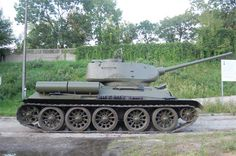 For sale: All I want for Christmas is a Soviet Medium Tank Russian Red, T 34, Soviet Army, Armored Fighting Vehicle, Ww2 Tanks, Battle Tank, Ww2 Aircraft, Red Army, German Army