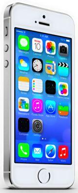 """IPHONE 5S КАМЕРА 8 МРХ ROM 4GB Android 4.2 Gold Новинка: продажа, цена в Одессе. мобильные телефоны, смартфоны от """"МОБИОПТОМ.КОМ.ЮА - ГАДЖЕТЫ ДЛЯ ВСЕХ, НИЗКАЯ ЦЕНА"""" - 246148613"""