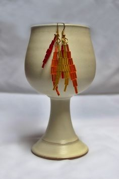 . Lighting, Jewelry, Home Decor, Homemade Home Decor, Jewlery, Jewels, Jewerly, Jewelery, Lights