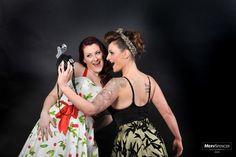 Bridesmaid Dresses, Wedding Dresses, Vintage Photos, Photoshoot, Crown, Fashion, Bridesmade Dresses, Bride Dresses, Moda