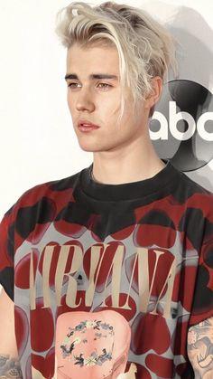 Justin Bieber Lyrics, Justin Bieber Lockscreen, Justin Bieber Wallpaper, Justin Bieber Photos, I Love Justin Bieber, Hello Kitty Photos, Best Vibrators, Big Love, Actors & Actresses