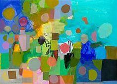 BILL SCOTT - Publication - Hollis Taggart Galleries
